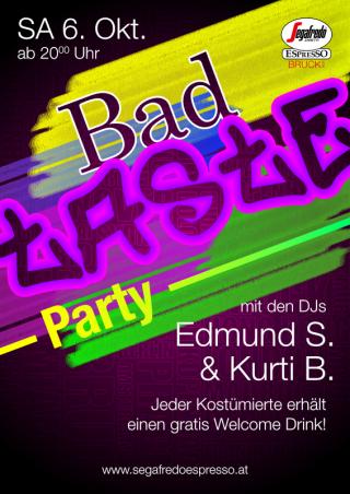 181005-Bad_Taste_Party