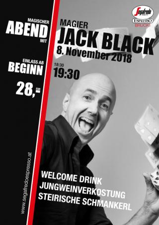 181108-JackBlack