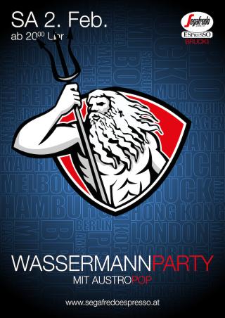 190202-Wassermann_Party