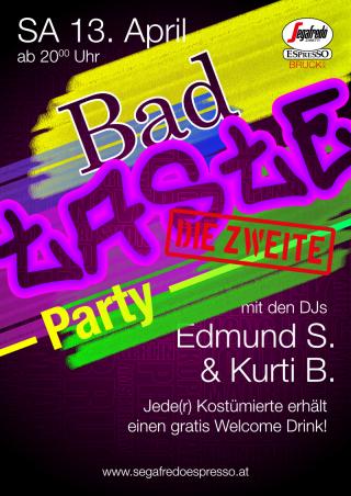 190413-Bad_Taste_Party